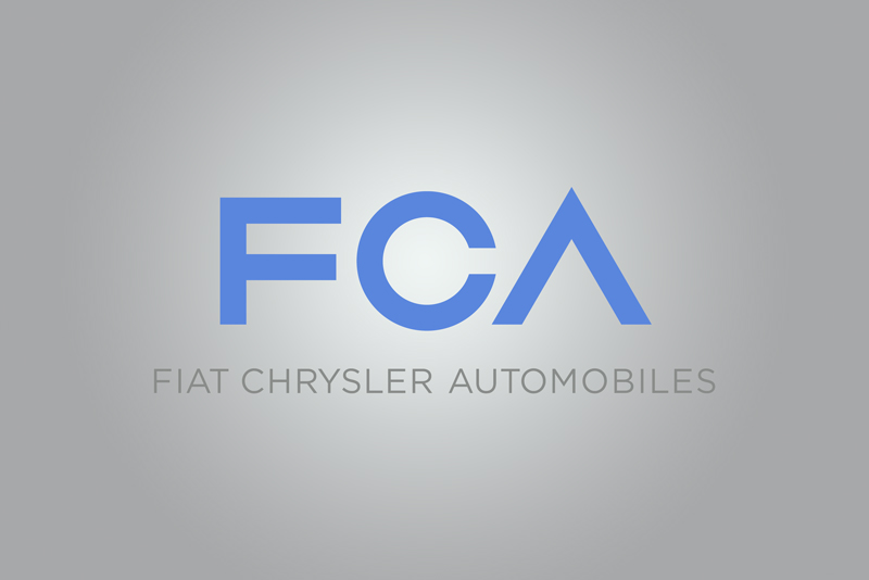 US Investigates One Million Fiat Chrysler Vehicles for Roll-away Crashes