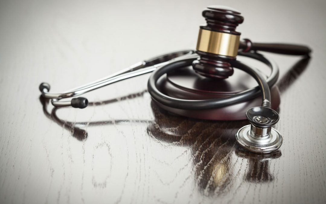 How Do I Know I Have a Medical Malpractice Case?