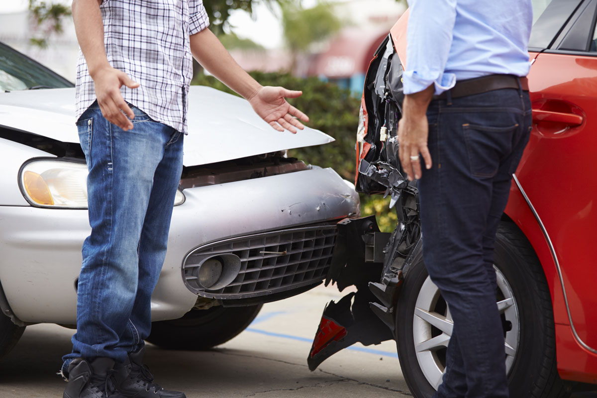 Houston Auto & Truck Accident Attorney - Weycer Law Firm