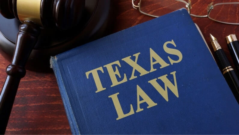 Types of Product Liability Claims in Texas